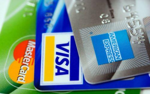 海外旅行におすすめの年会費無料クレジットカード【保険付帯】