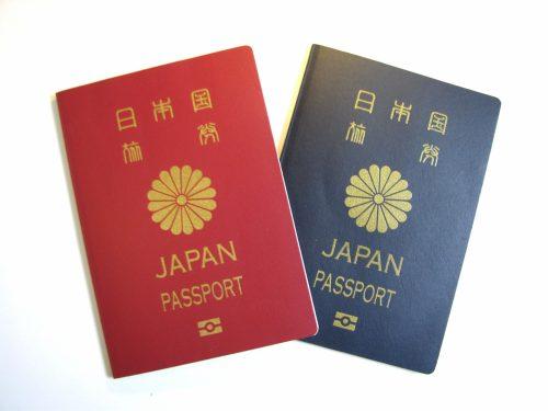 20代でパスポートを取得して海外旅行をおすすめする3つの理由