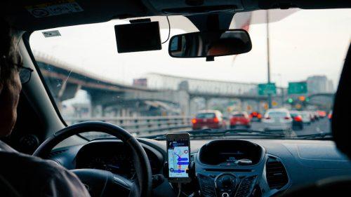 タクシー配車アプリ「Uber、Grab」が海外旅行に必要な理由【プロモーションコード】