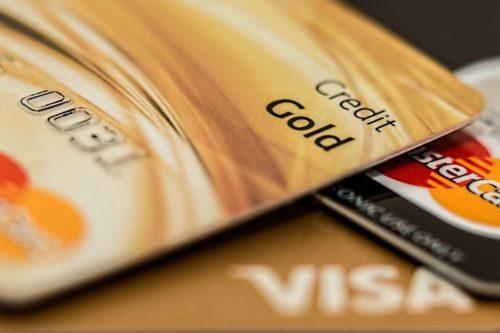 【20代向け】国内空港ラウンジを使えるゴールドカードおすすめ4選