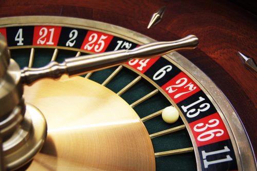 【初心者】シンガポールのカジノはルーレットかバカラがおすすめ【注意点も紹介】