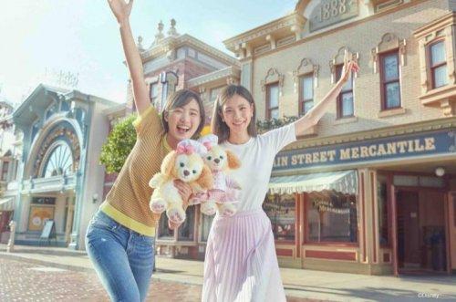 【KKday】香港ディズニーランドの割引チケットを安く買う方法