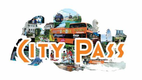 シンガポールシティパスで人気テーマパークをセットでお得に観光しよう