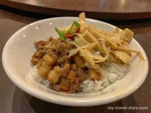 台南旅行で食べるべきおすすめグルメ&スイーツ【台湾】
